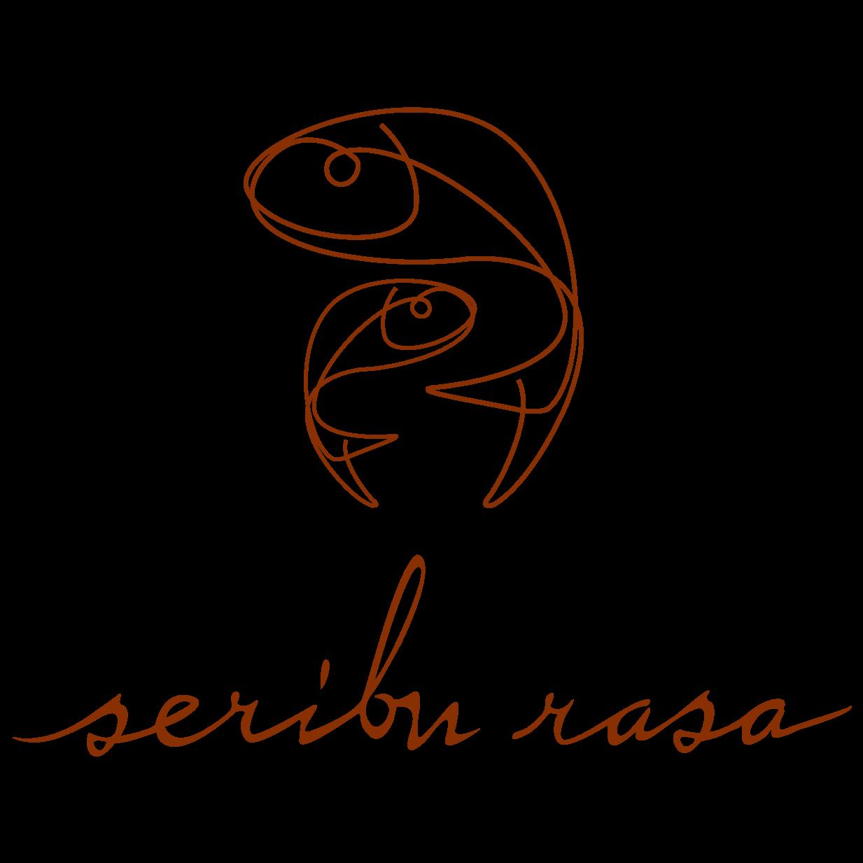 Seribu Rasa logo